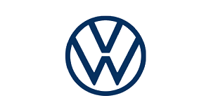VW INTERLOMAS